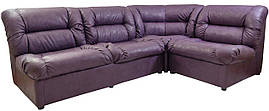 Офисный диван Визит 3 модуля флай, фото 2