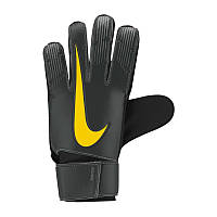 Вратарские перчатки Nike GK  Match GS3370-060