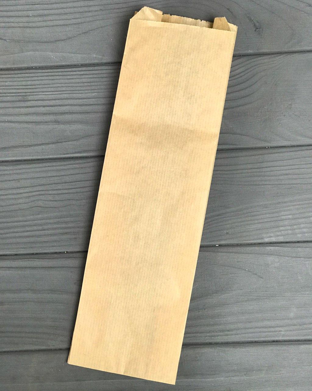Упаковка для шаурмы 310х90х50 мм 770