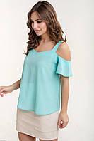 Блуза 450 , фото 1