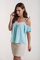 Блузка 491 , фото 1
