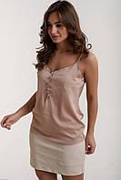 Блуза  519 , фото 1