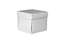 Упаковка под бургер ББ0200 (98Х98Х100)