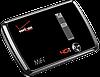 Novatel 4510L Wi-Fi 3G роутер