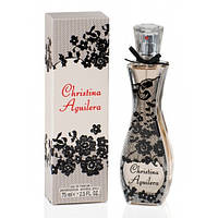 Парфюм женский Christina Aguilera 75 ml