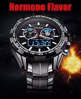 Наручные мужские часы Boamigo