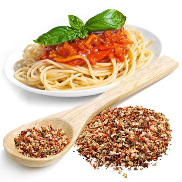 Приправа для спагетти и макарон, 1 кг (вес)