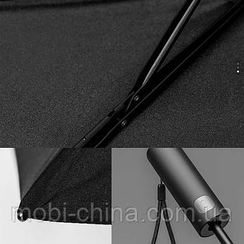 Зонт Xiaomi Mijia Pinluo 23 Inchbum Bershoot  PLZDS04XM , фото 2