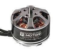Мотор t-motor mn3110-17 kv700 3-4s 466w для мультикоптеров