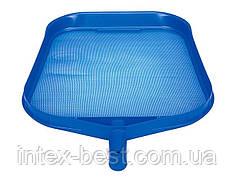 Сачок для бассейнов Intex (атр. 29050)