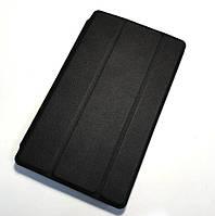 """Чехол книжка противоударный для планшета HUAWEI MediaPad T3 7"""" Tablet"""