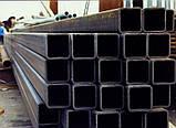 Труба профильная 15х15х2, фото 4