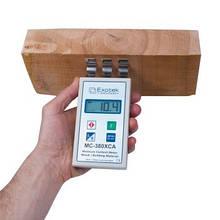 Влагомеры древесины и стройматериалов