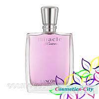 Женская парфюмированная вода Lancome Miracle Blossom