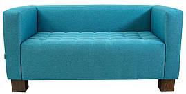 Офисный диван Спейс 150 см, фото 3