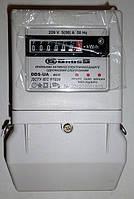 Счетчик GrosS DDS-UA (5-60A) электрон.