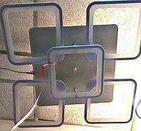 Люстра LED 1500-1/630, фото 1
