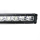 LED BAR CREE 850mm 150W 14700 Lm 10W F-97150 Square, фото 2