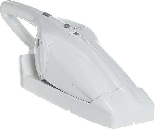 Пылесос Bosch BKS 3003