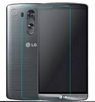 Закаленное защитное стекло для LG G3 S mini (D722 D725 D724 D728 D729)