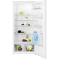Встраиваемый холодильник Electrolux ERN2201AOW