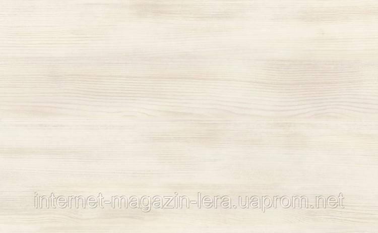 ДСП Біле дерево