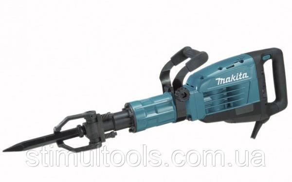 Отбойный молоток Makita HM1307CB