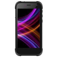 Мобільний телефон Sigma X-treme PQ29 Black (4827798875513)