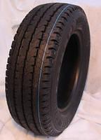 Шини R15с 225/70 грузовые