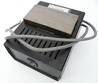 Преобразователь напряжения 220 вольт в 110 вольт. 1200 Вт.