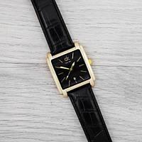 Наручные часы СК 17919 реплика Наручные часы СК 17719