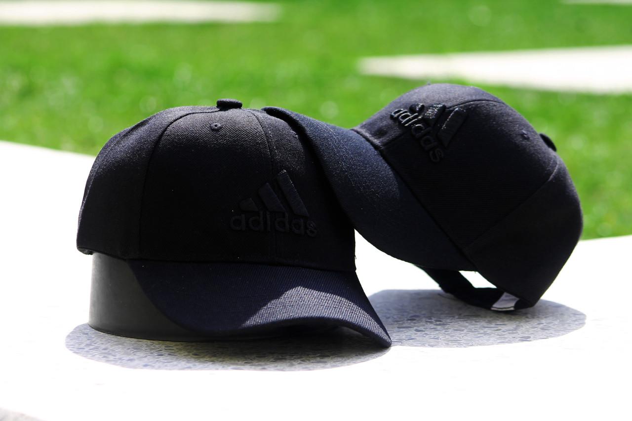 Бейсболка жіноча Adidas