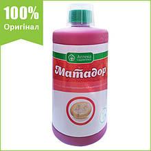 """Протравитель картофеля """"Матадор"""" 1 л от Ukravit (оригинал)"""