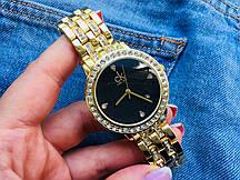 Наручные часы СК 17919 реплика Наручные часы СК 11091821bn