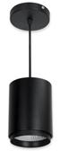 Светодиодный подвесной светильник  30Вт GS-CPDL30W99