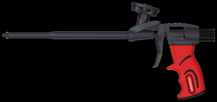 Пистолет-аппликатор PENOSIL FoamGun P1