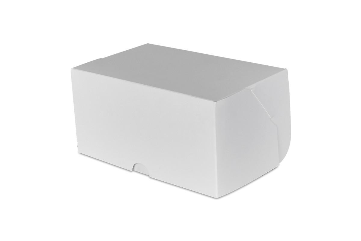 Упаковка під торт КТ0100 (100х160х80)