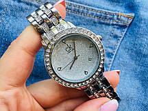 Наручные часы СК 17919 реплика Наручные часы СК 11091819bn