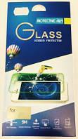 Защитное стекло Gigo Tempered Glass 0.3 Apple iPhone 6