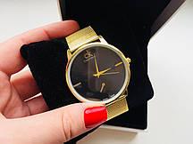 Наручные часы СК 17919 реплика Наручные часы СК 151419v