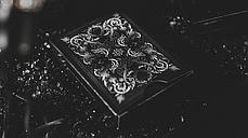 Карты игральные   Lost Spirit Playing Cards, фото 2