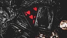 Карты игральные   Lost Spirit Playing Cards, фото 3