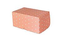 Упаковка под торт КТ0116 (100х160х80)