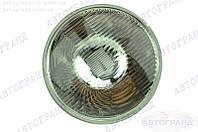 Элемент оптический (оптика) на ВАЗ 2101, 2102, 2121, ниву, ГАЗ 24, УАЗ 469, буханку, КАМАЗ (без подсветки, без