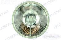 Элемент оптический 2101 (без подсветки,с отражателем,Р45) (09.3711200-15) АВТОГРАНД