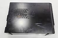 Маленький компьютер eMachines EL1600 для NAS или сервера файлового, фото 1