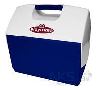 Igloo (США) Изотермический контейнер 15 л Playmate Elite Синий