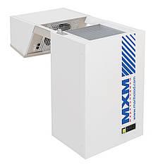 Моноблок холодильный -5...+5С 8м.куб MMN 108, фото 2
