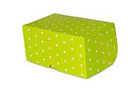 Упаковка під торт КТ0215 (177х118х78)