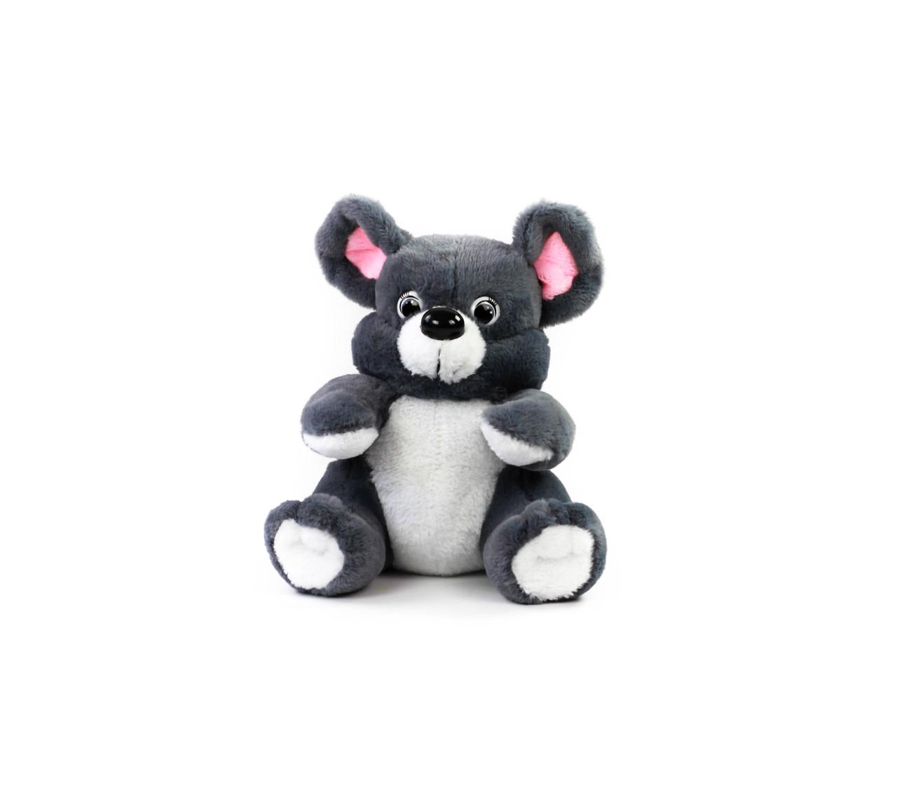 М'яка іграшка Мишка Джері